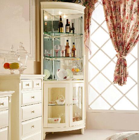 Мебель для гостиной 94