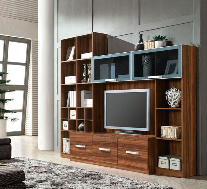Мебель для гостиной 95