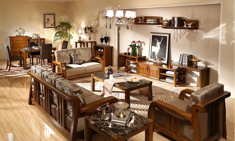 Мебель для гостиной 97