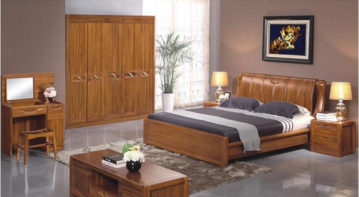 Мебель для спальни. 100