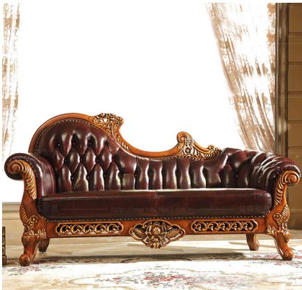 Мебель для спальни. 1000