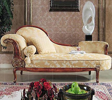 Мебель для спальни. 1001