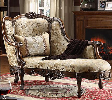 Мебель для спальни. 1002