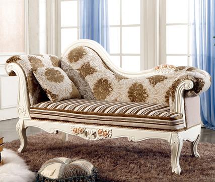 Мебель для спальни. 1003