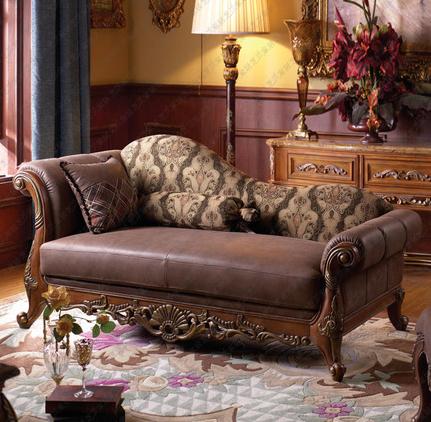 Мебель для спальни. 1004