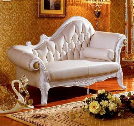 Мебель для спальни. 1005