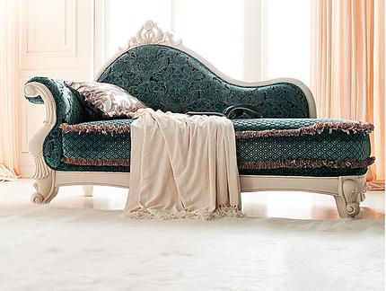 Мебель для спальни. 1006