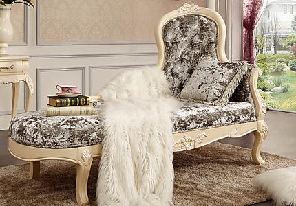 Мебель для спальни.22
