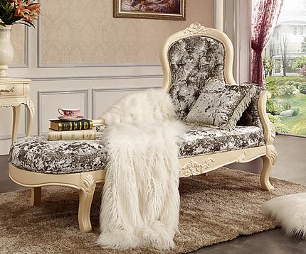 Мебель для спальни. 1007