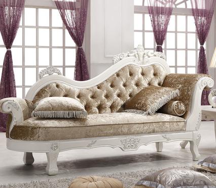 Мебель для спальни. 1008