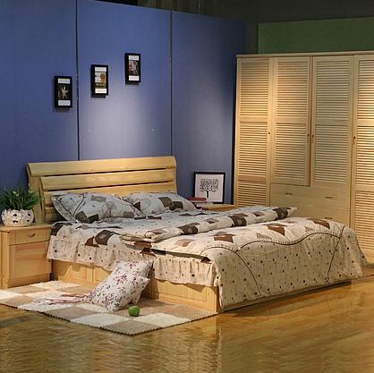 Мебель для спальни. 101