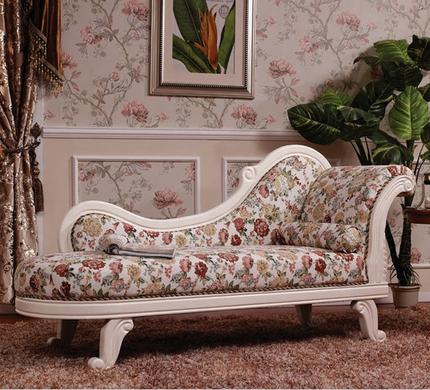 Мебель для спальни. 1010