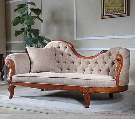 Мебель для спальни. 1011