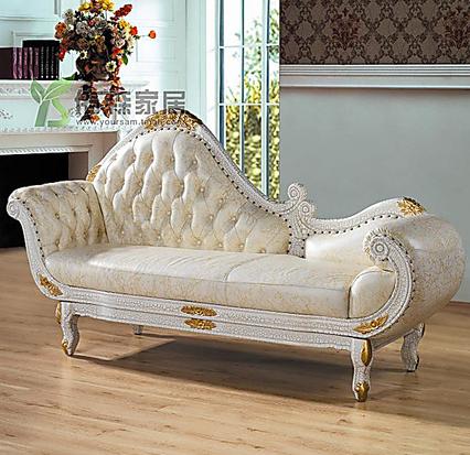 Мебель для спальни. 1012