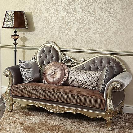 Мебель для спальни. 1013