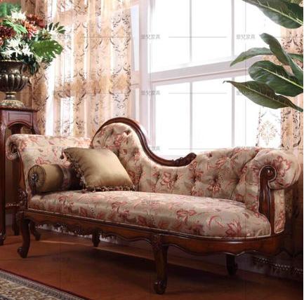 Мебель для спальни. 1014