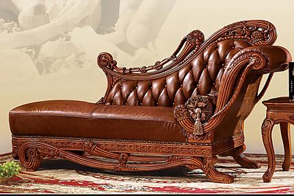 Мебель для спальни. 1015
