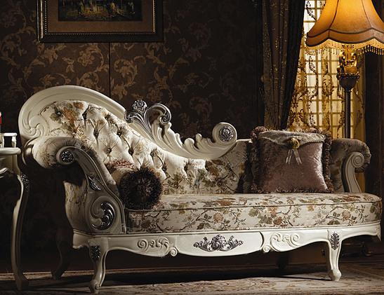 Мебель для спальни. 1016