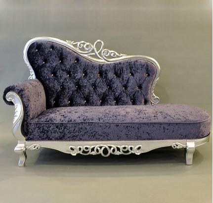 Мебель для спальни. 1017
