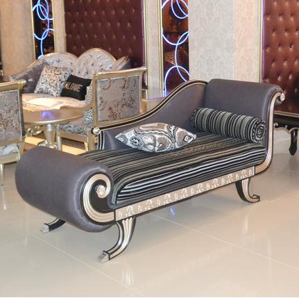 Мебель для спальни. 1018