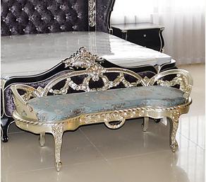 Мебель для спальни. 1020
