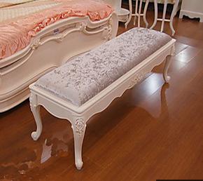 Мебель для спальни. 1022