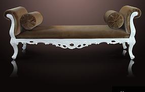 Мебель для спальни. 1023