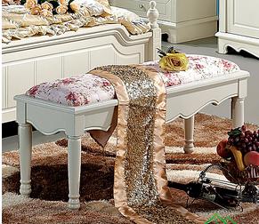 Мебель для спальни. 1025