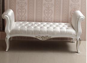 Мебель для спальни. 1026