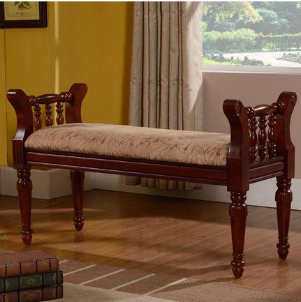 Мебель для спальни. 1027