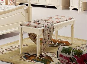 Мебель для спальни. 1028