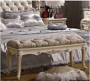 Мебель для спальни. 1029