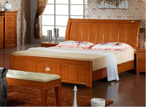 Мебель для спальни. 103