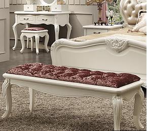 Мебель для спальни. 1031