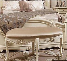 Мебель для спальни. 1032
