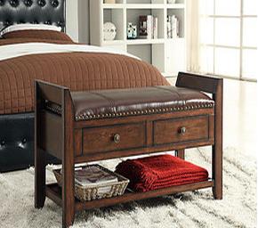 Мебель для спальни. 1033