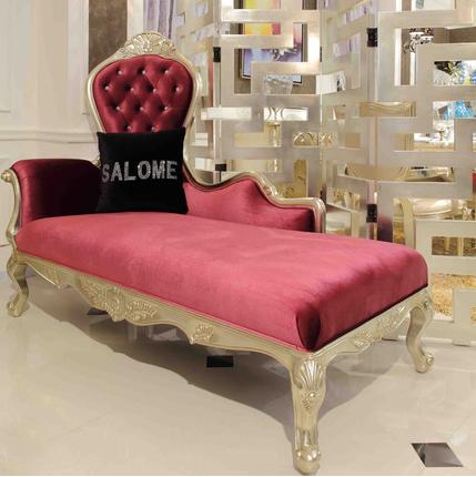 Мебель для спальни. 1034