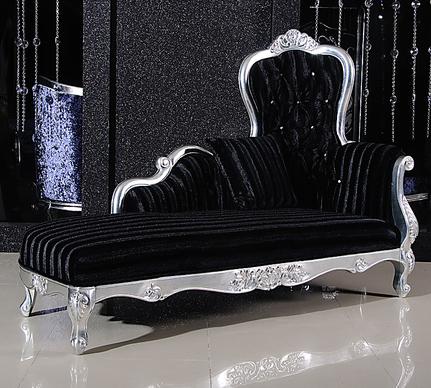 Мебель для спальни. 1035