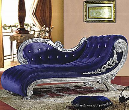Мебель для спальни. 1036
