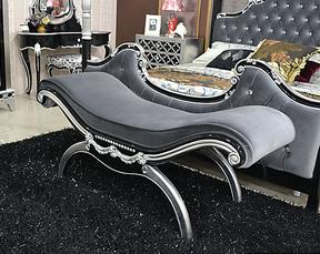 Мебель для спальни. 1037