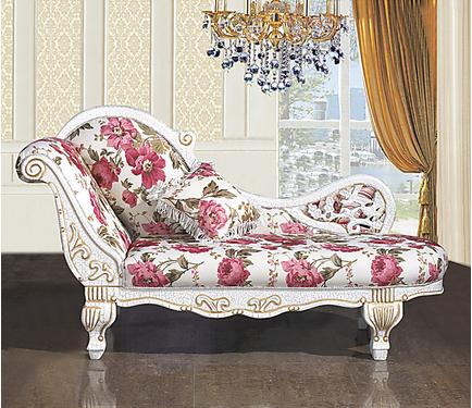 Мебель для спальни. 1039