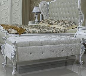 Мебель для спальни. 1040