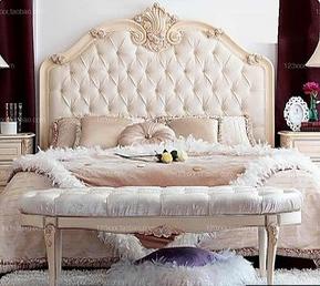 Мебель для спальни. 1041