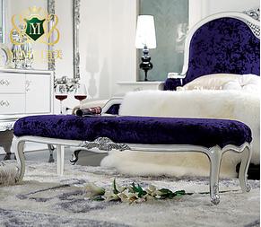 Мебель для спальни. 1042