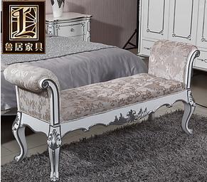 Мебель для спальни. 1043
