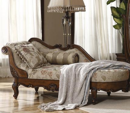 Мебель для спальни. 1044