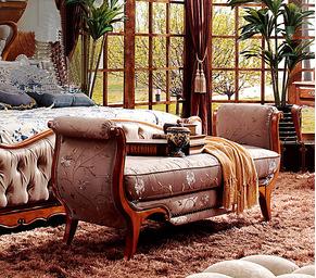 Мебель для спальни. 1046