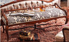 Мебель для спальни. 1047
