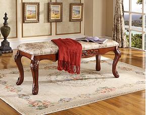 Мебель для спальни. 1048
