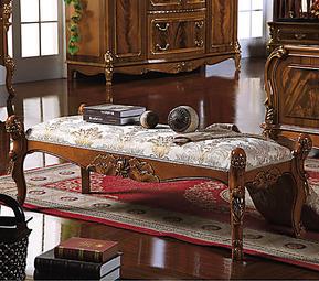Мебель для спальни. 1049